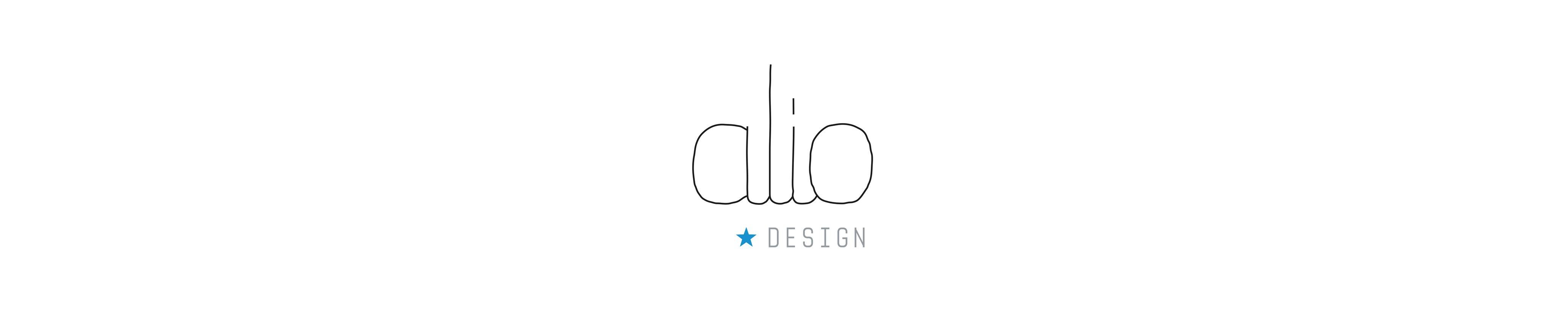 Alio design